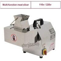 https://ae01.alicdn.com/kf/HTB1QyoUXLLsK1Rjy0Fbq6xSEXXad/AE-MC12-상업-고기-음식-커터-고기-슬라이서-전기-절단기-스테인레스-스틸-주방-절단-고기-기계.jpg