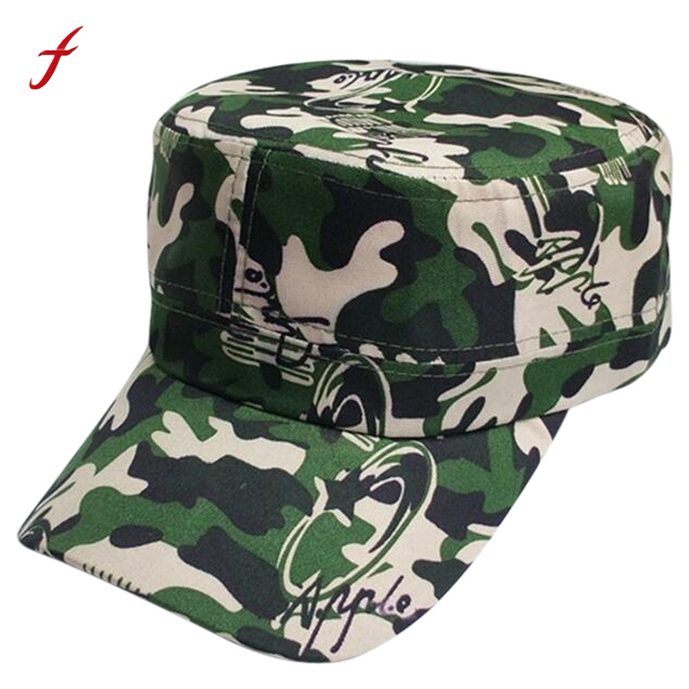 2017 fashion women baseball cap men snapback caps brand girl Vintage Outdoor Style fashion sport Hip Hop hats hot sale women cap skullies