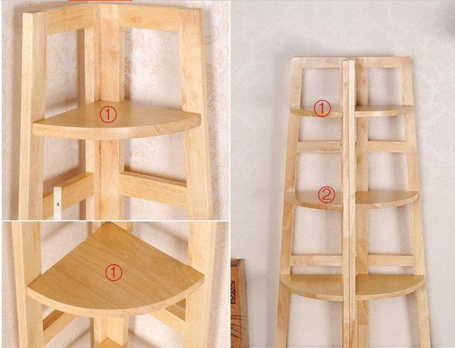 Online Shop quercia , 100% in legno massello armadi , libreria ...