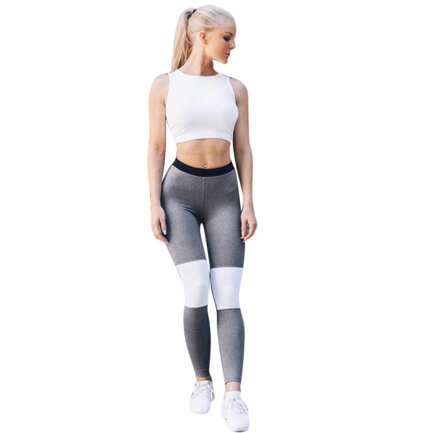 Aliexpresscom  Buy Klv Womens Yoga Pants Running Pants -2477