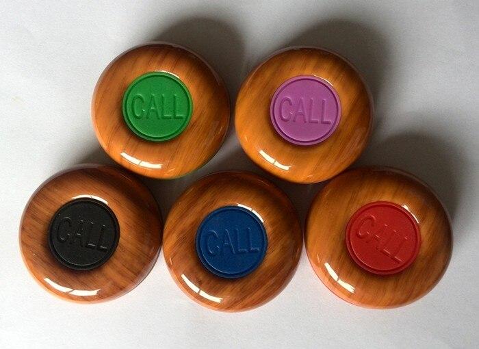 K-O1plus 5 colors