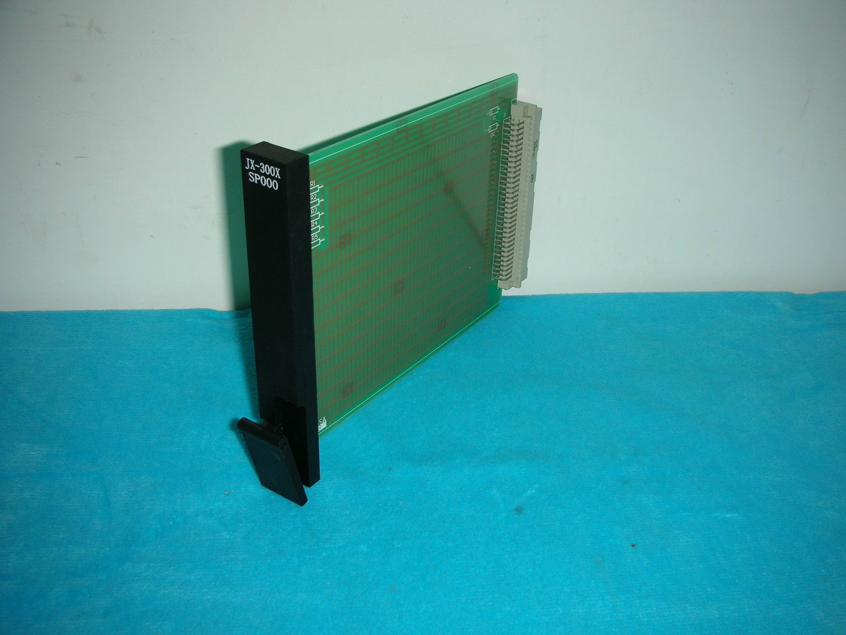 1PC NEW Supcon zhejiang university central SP000