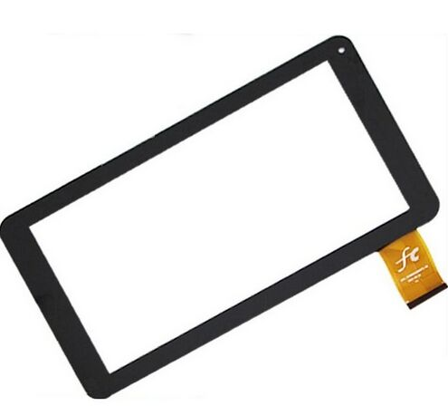 New 9 inch Primux Basic 9 Tablet touch screen Touch panel Digitizer Glass Sensor Replacement Free Shipping new white 10 1 inch tablet 10112 0b50550 touch screen panel digitizer glass sensor replacement free shipping