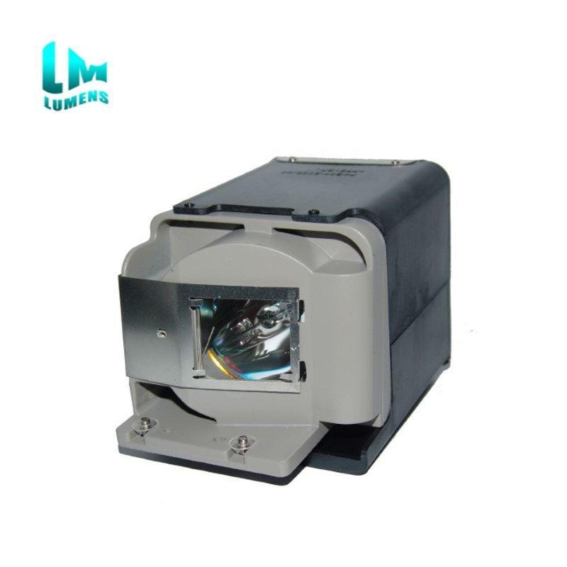 все цены на  180 days warranty  projector lamp  RLC-049 with housing for VIEWSONIC PJD6241 / PJD6381 / PJD6531W  онлайн