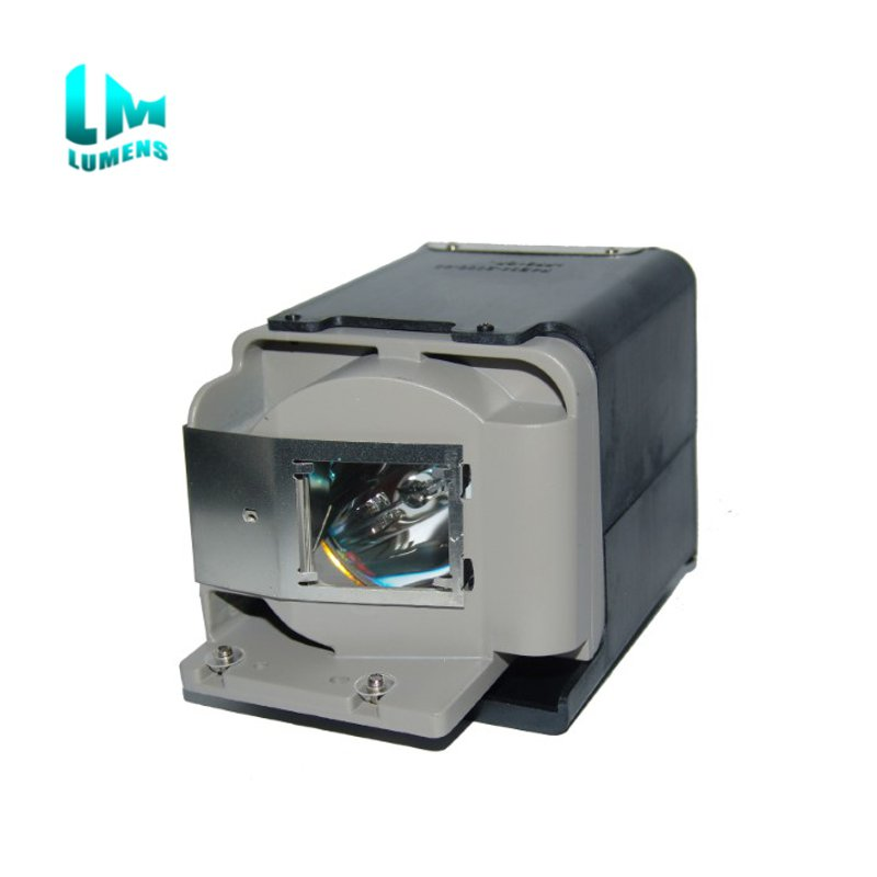 180 days warranty projector lamp RLC-049 with housing for VIEWSONIC PJD6241 / PJD6381 / PJD6531W rlc 001 projector lamp with housing for viewsonic pj402 pj402d 180days warranty