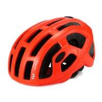 Bike Helmet Mens Matte Pneumatic octal raceday Bicycle Helmet Professional mtb helmet Racing Ultralight Cycling Safely Cap