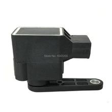 37141093697 Headlight Xenon Light Sensor Fits For BMW E46 E39 E52 E53 E60 E61 E63 E64 E38 E65 E66 E67 E82 E85 E88 E91 E92 E93