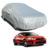 Coche Cubre Ajuste Para Mitsubishi Lancer EX Evo Evolución Eclipse Galant FORTIS Diamante 3000 GT VR-4 Accesorios de Auto de Cobertura