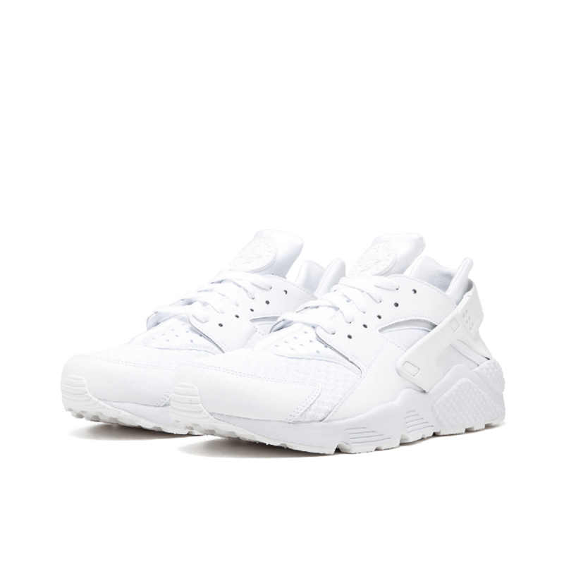 new arrival 82234 69060 Original Authentic NIKE Air HUARACHE Women's Running Shoes Outdoor Sneakers  Breathable Athletic Designer 2019 Arrival 819685