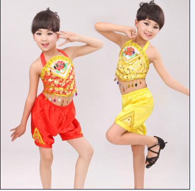 dfb393cb7 Baby Chinese Costume   Download Baby In Chinese Traditional Costume ...