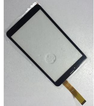 10PCs/lot New Touch screen Replacement For RoverPad Pro Q8 LTE,YJ315FPC-V0,Tablet Digitizer Glass Sensor,205*119mm Free Shipping