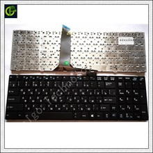 цены 5pc/lot Russian Keyboard for Dell 15 3000 5000 3541 3542 3543 5542 5545 5547 15-5547 15-5000 15-5545 17-5000 15.6