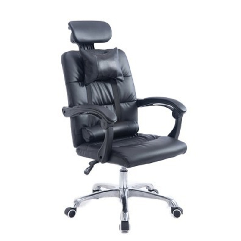 High Quality 9908 Boss Poltrona Live Office Gaming Silla Gamer Chair Massgae Can Lie With Footrest Synthetic Leather Household