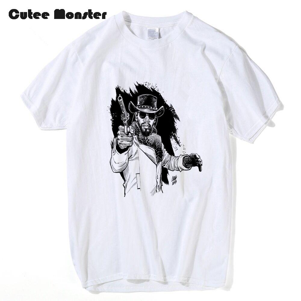 django-unchained-t-shirt-men-custom-canvas-art-cameron-stewart-tees-quentin-font-b-tarantino-b-font-t-shirt-male-short-sleeve-top-clothing-3xl