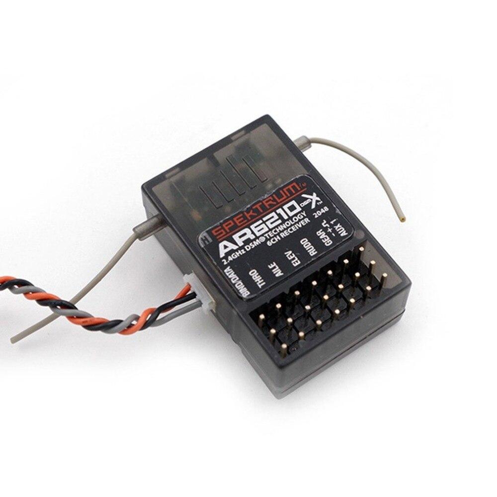 XD582600-C-6-1