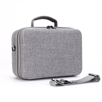 Original for DJI MAVIC 2 Pro Carry Bag for MAVIC 2 Zoom Portable Bag Storage Shoulder Case for DJI MAVIC 2 1