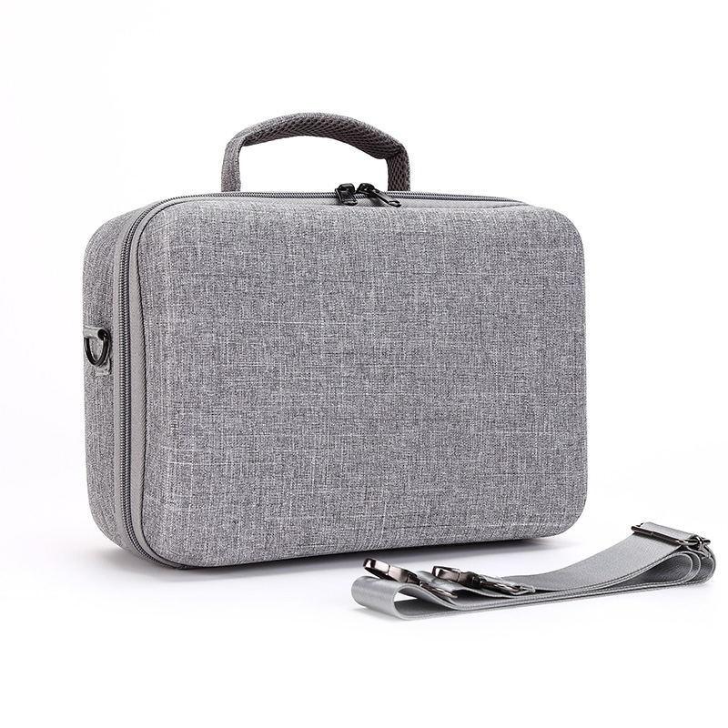 Original For DJI MAVIC 2 Pro Carry Bag For MAVIC 2 Zoom Portable Bag Storage Shoulder Case For DJI MAVIC 2