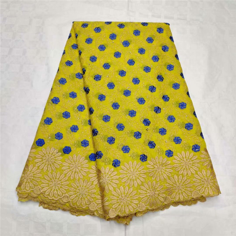 cotton lace fabric (10)