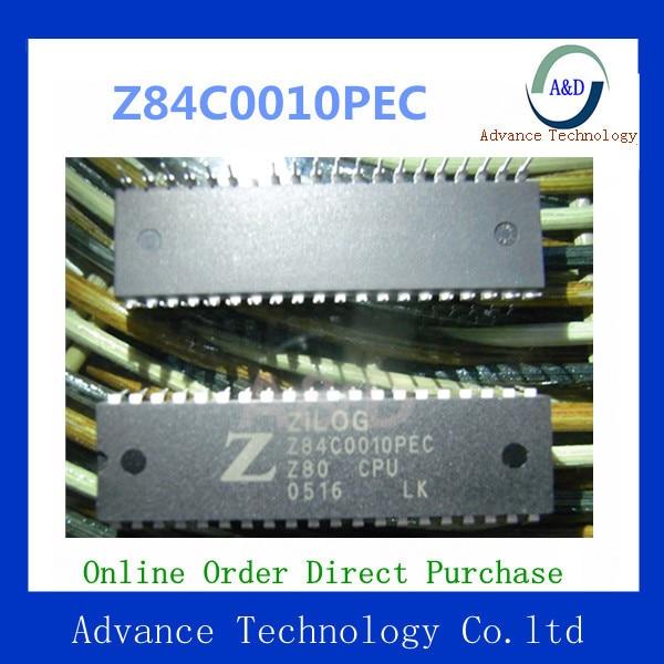 Цена Z84C0010PEC