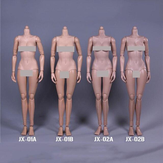 Resultado de imagen de Cuerpos de las mujeres