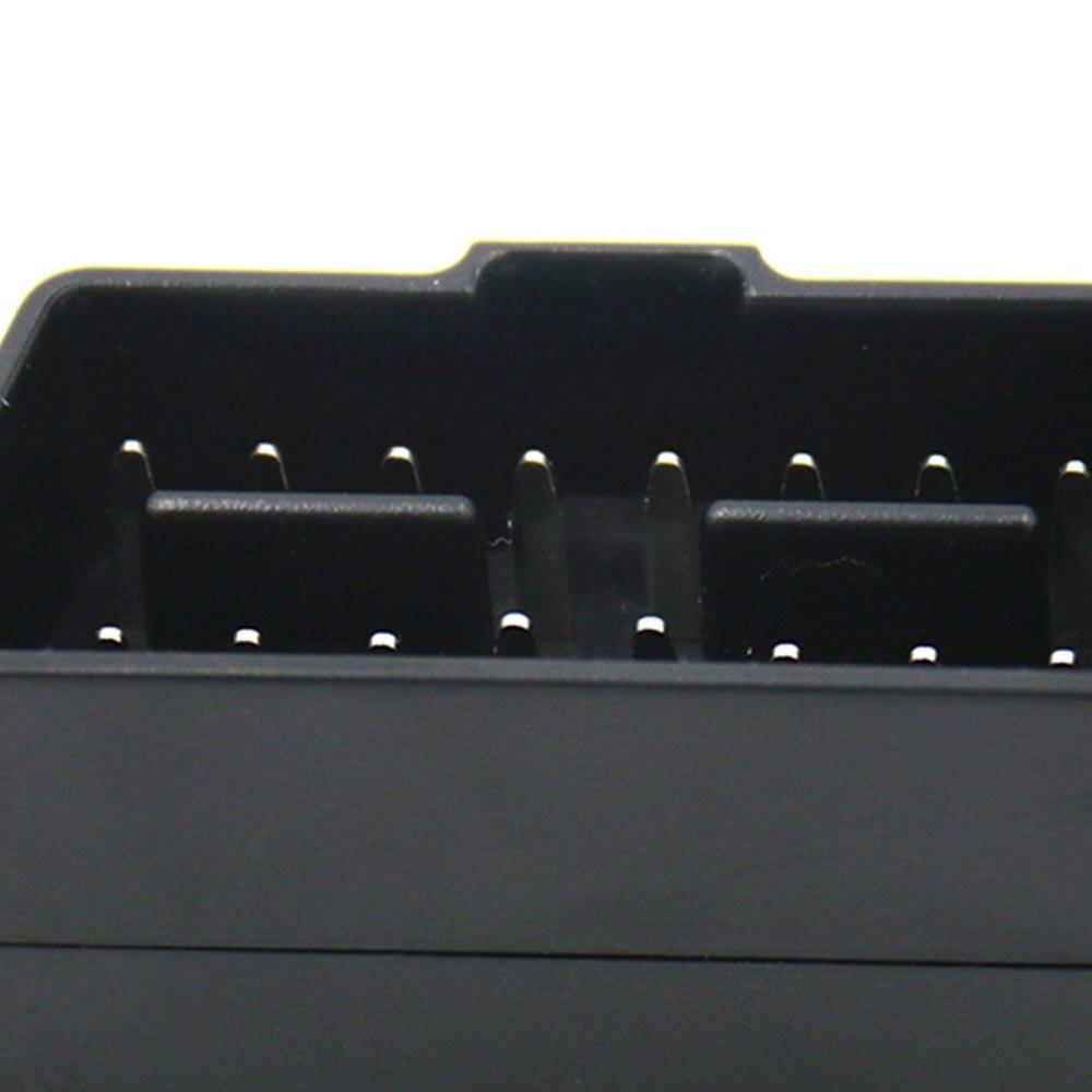 Подъемное устройство для окон автомобиля для окна автомобиля ближе Профессиональный доводчик стекол автомобиля стекло дистанционного управления OBD АВТОМАТИЧЕСКИЙ прочный
