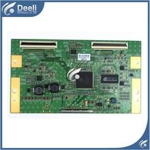 Working good 95% new original for samsung Logic board 4046HDCP2LV0.6 LA46S81B TLM4007 40L98SW T-CON board