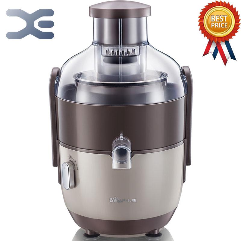 Multi-function Juicer Hurom Baby Orange Juice Machine Electric Mastic Blender Multi-function Juicer multi function green