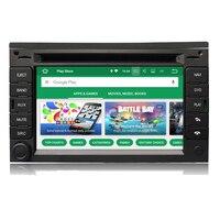 Для VW Passat B5 Jetta Golf 4 поло Android 8,0 штатную Системы стерео dvd радио GPS навигационная медиа аудио видео плеер