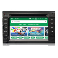 For VW Passat B5 Jetta Golf 4 Polo Android 8.0 Car Multimedia System Stereo DVD Radio GPS Navigation Media Audio Video Player