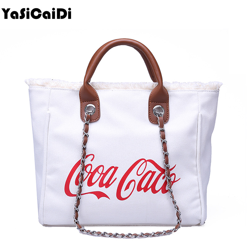 Online Get Cheap Long Shoulder Bags -Aliexpress.com | Alibaba Group