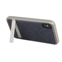 X-doria Defense Stander Series for iPhone X/Xs