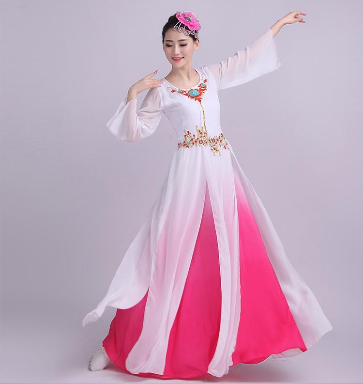 Excepcional Marcas De Vestir La Parte Superior De Baile Componente ...
