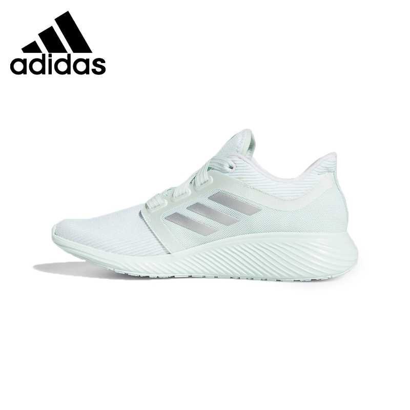 Original New Arrival Adidas edge lux 3