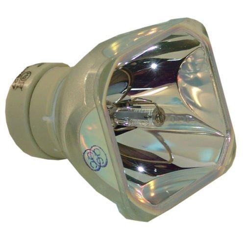 все цены на Compatible Bare Bulb LMP-E210 LMPE210 for Sony VPL-EX130 EX130 VPLEX130 VPL-EX130+ Projector Lamp Bulb Without housing онлайн