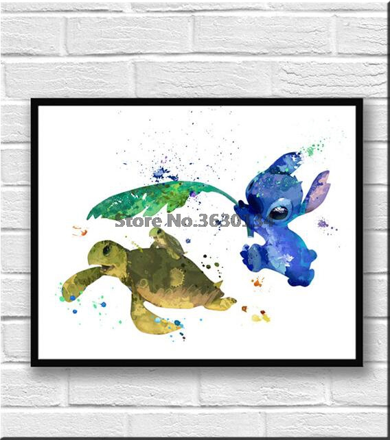 5D Mosaic Full Diamond Embroidery Cartoon Diy Diamond Painting Cross Stitch Kits Pokemon and Turtle Diamond Sets Decorative