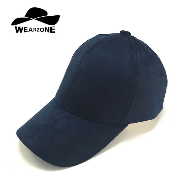 WEARZONE.jpg_640x640.jpg