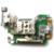 Lpc-815/lpc815/815 gravável unidade óptica pickup laser lens para lg h50 h55n h55l bd player lente do laser