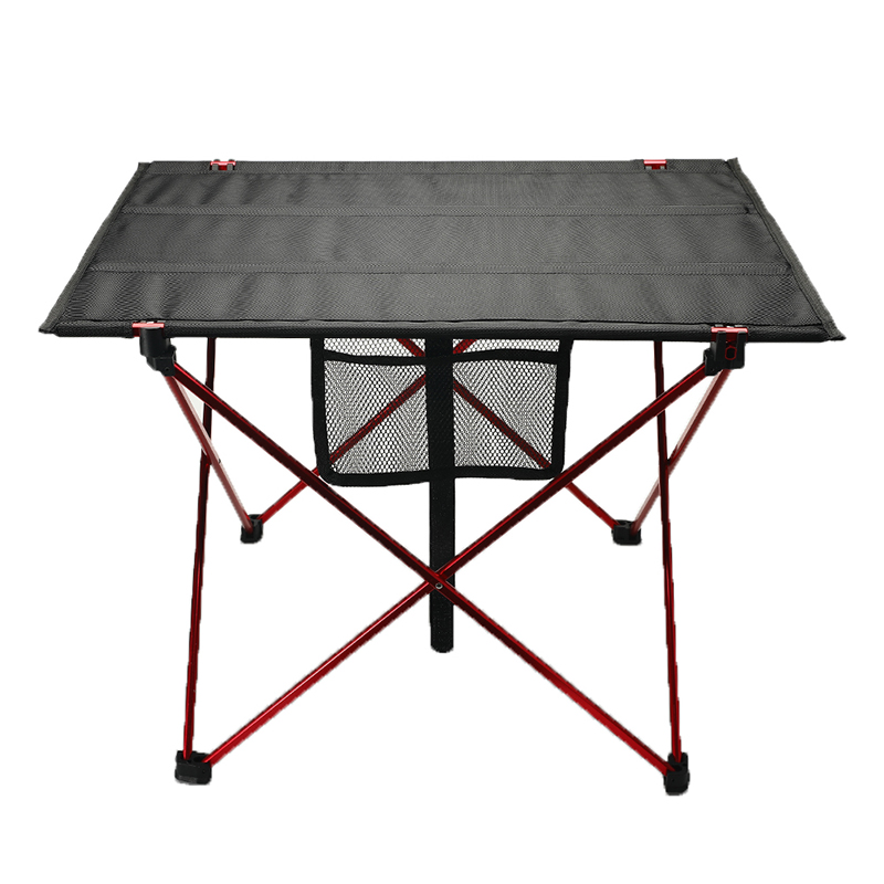Portable Outdoor Foldable Table Camping Picnic Table Waterproof Ultra-light Durable Folding Table Aluminium Alloy Ultra-lightPortable Outdoor Foldable Table Camping Picnic Table Waterproof Ultra-light Durable Folding Table Aluminium Alloy Ultra-light