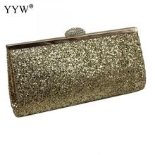 Women Glitter Sequin Handbag Shoulder Luxury Sparkling Party Evening Envelope Clutch Bag Wallet Ladies Tote Purse Crossbody Bag sequin everning clutch bag for party acrylics flap bag with metal china women clutch bling eye crossbody bag sequin bag