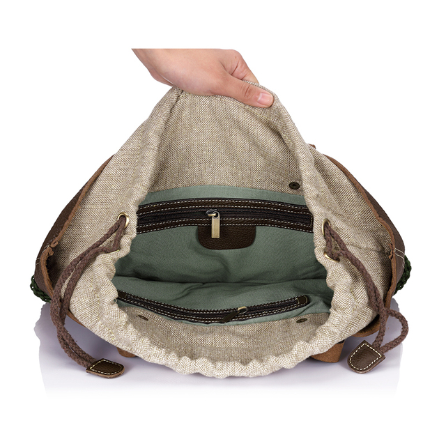 REALER brand new design genuine leather women tote bag female casual hand-knitted bag ladies handbag