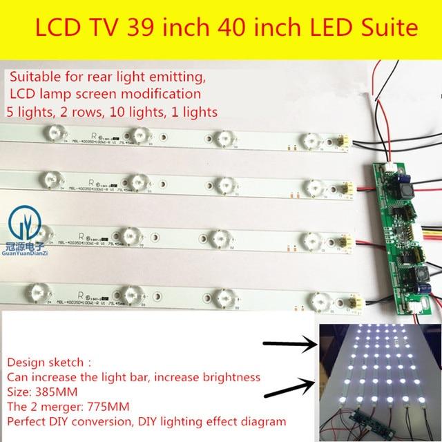 lcd light wiring diagram wiring diagram article  lcd light wiring diagram #11