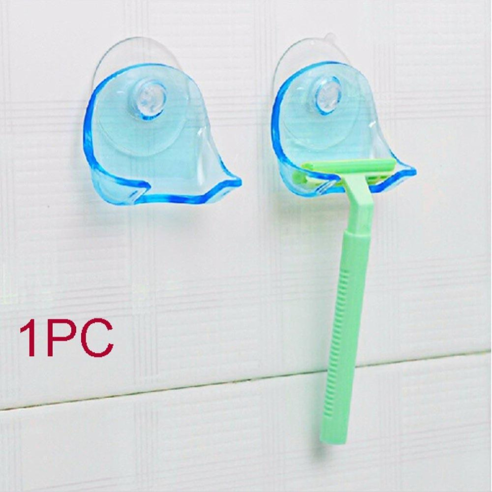 Bathroom Accessories With Suction Cups popular bathroom accessories razor-buy cheap bathroom accessories