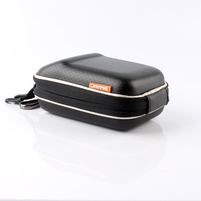 Universal Shockproof Digital Camera Bag