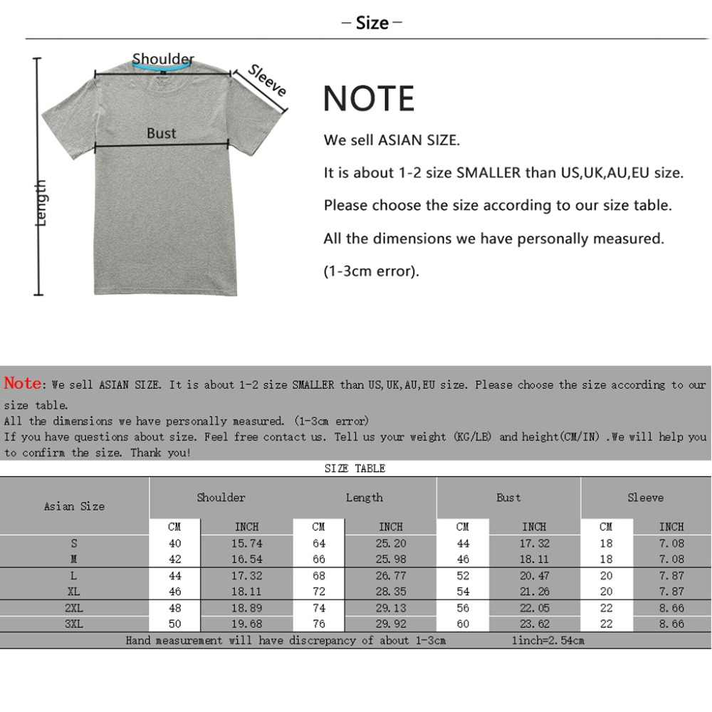 ヨーヨー代男性カジュアル Tシャツアニメ Ν ガンダム芸術プリント綿 100% 180 gsm 男性の夏の Tシャツトップ tシャツオム