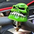 Universal Steering W...