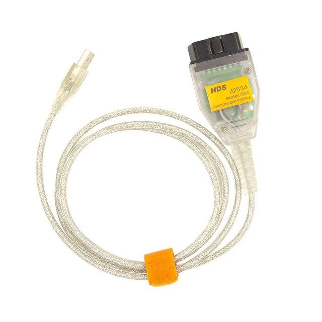 Forscan F150 Remote Start
