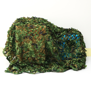 Hunting Camouflage Net Outdoor