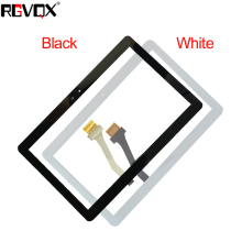 Touch Screen P5100 For Samsung Galaxy Tab 2 P5100 P5110 GT-N8000 N8010 Digitizer Tablet Glass 10.1