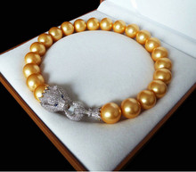 AAA+ natural Jewelry set Lady