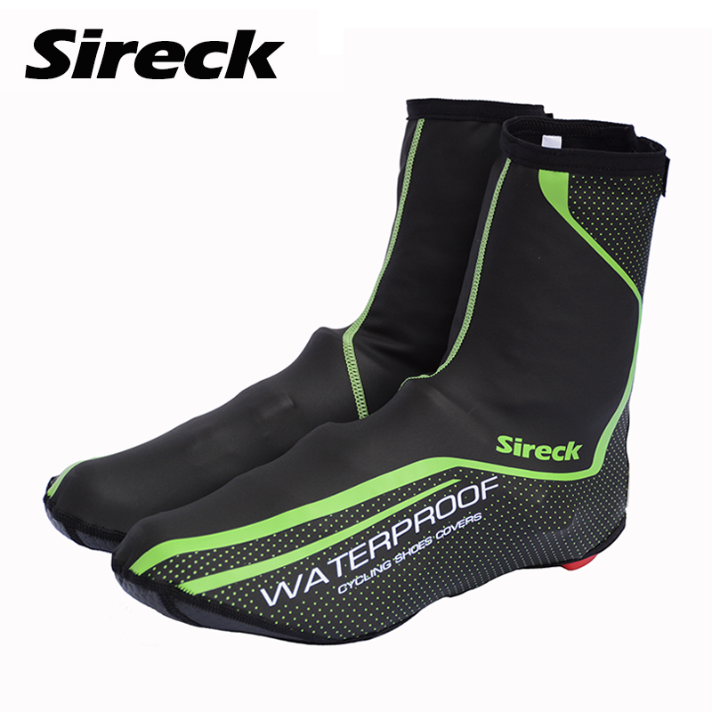 Top Rated Cycling Shoe Covers